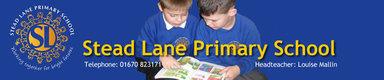 Stead Lane Primary School