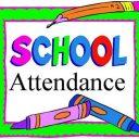 Attendance – week ending 2nd October 2015