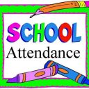 Attendance – week ending 16th January 2015