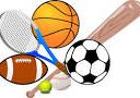 Sports Programme Spring Newsletter