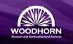 Year 1 & Year 2 Woodhorn Visit