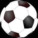 May Soccer Schools