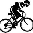 PFA Sponsored Cycle Ride