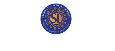 Stead Lane Primary