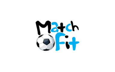 Match Fit info. for Year 6 class of 15/16