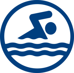Year 3 Swimming – extra session
