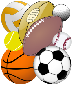Sports Week @ Stead Lane Primary School