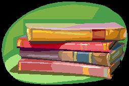 Free Books for Children