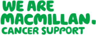 Non-Uniform Fundraising Day for Macmillan