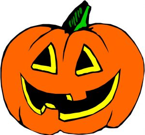 Entries in by 1pm today for the Pumpkin Carving Competition