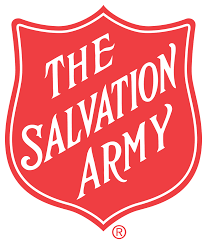 Donations for the Salvation Army welcome this week