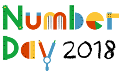 Number Day 2018