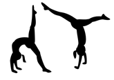 KS2 Gymnastics Club