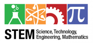 Year 5 & Year 6 STEM