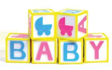 Baby News