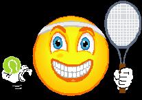 Year 3/4 Tennis Tournament