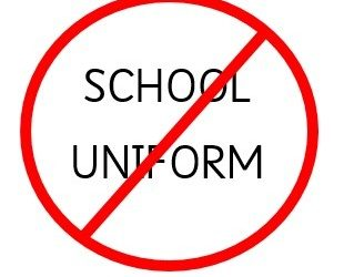 Non-Uniform Day