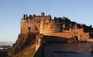 Year 6 Edinburgh