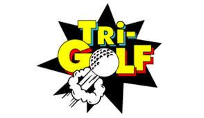 Year 4 Tri-Golf