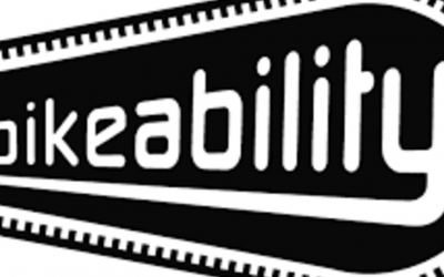 Year 5 Bikeability