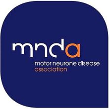Motor Neurone Disease Association (MNDA) Non-Uniform Day
