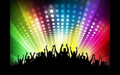 Year 6 Leaver's Disco – Thursday 4th July