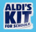 Aldi's Kit for Schools